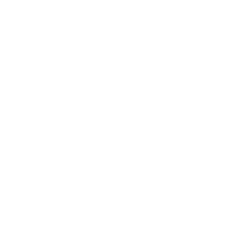 yoga in the alps logo